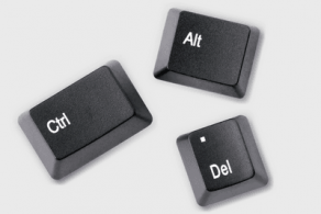 Really Useful Keys