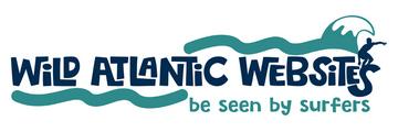 Wild Atlantic Websites